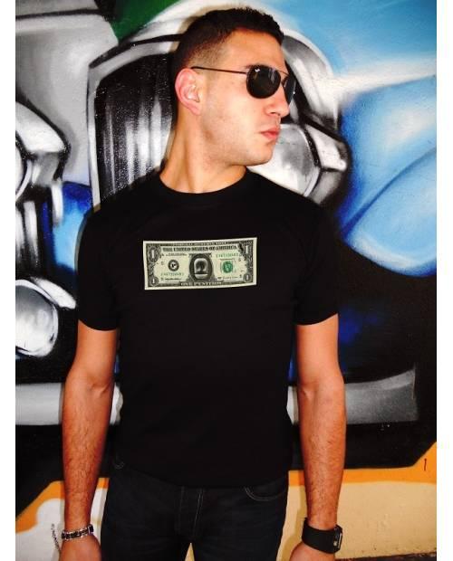 T Shirt 1 Million Dollar Baby