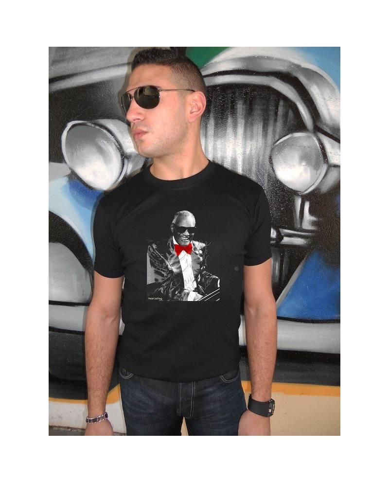 Ray Charles T-Shirt