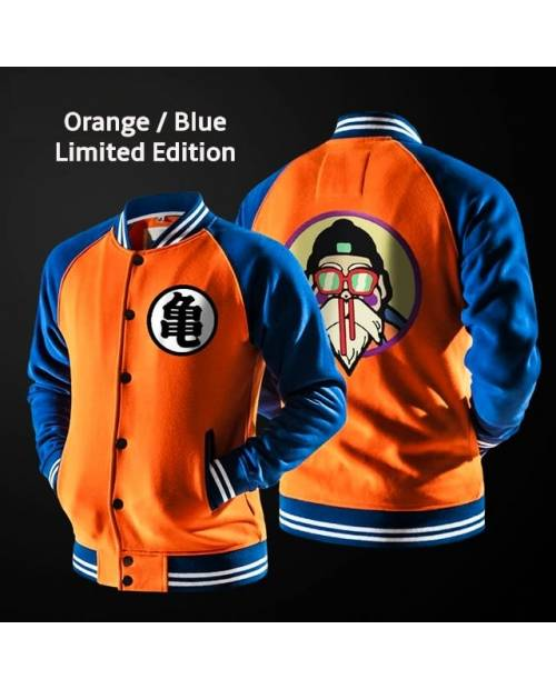 Veste-dragon-ball-z-tortue-geniale