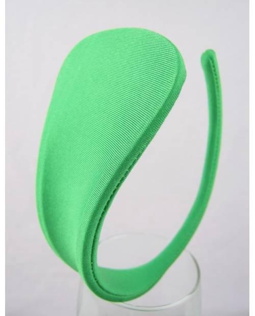 C String Green