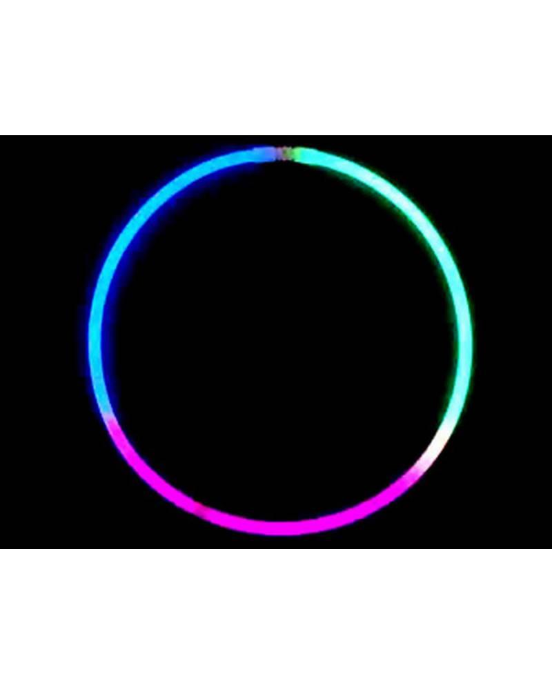 baton phosphorescent