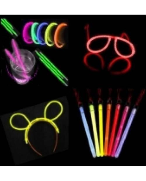 Bâtons Fluorescent