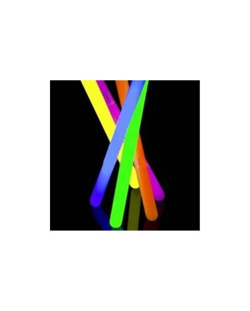 Bright stick
