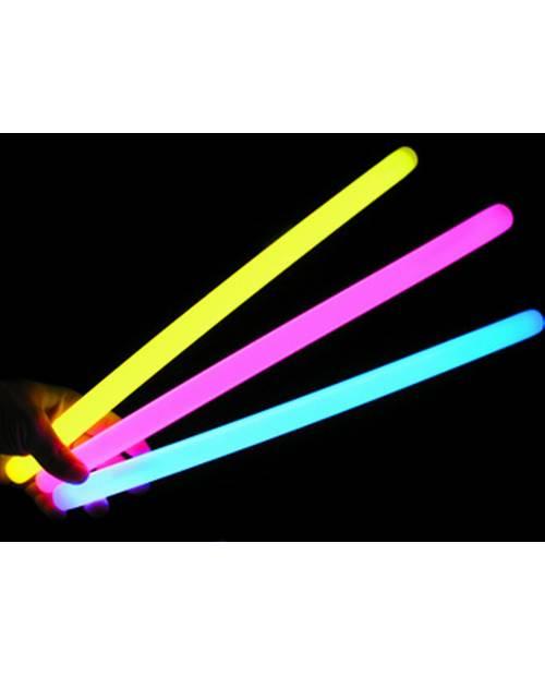 Stick Fluorescent