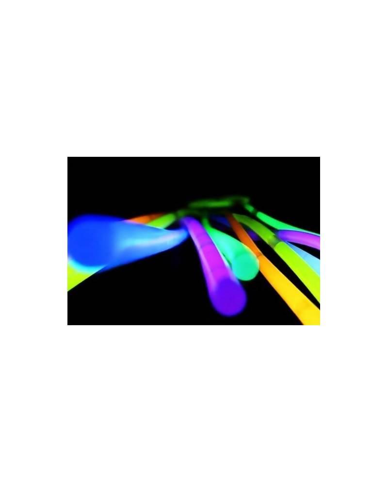 Tube Lumineux