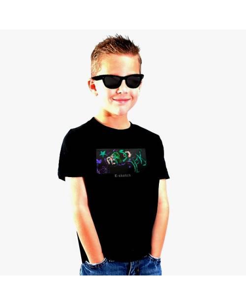 Custom T Shirt Kids
