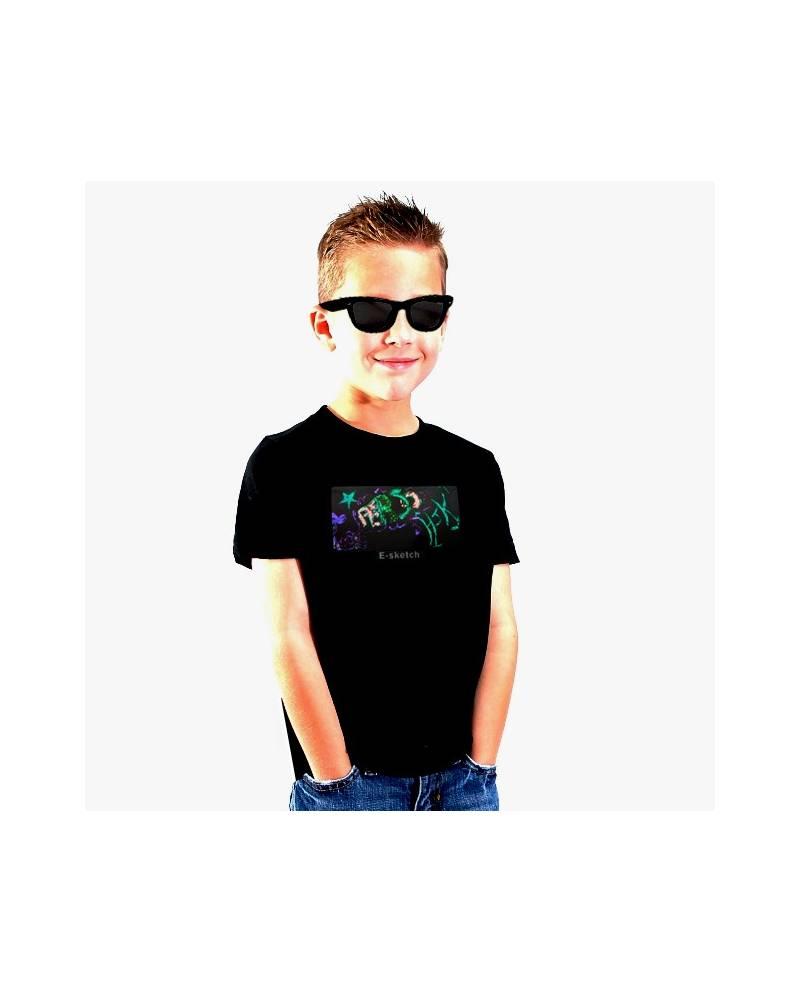 T Shirt Enfant Personnalisable