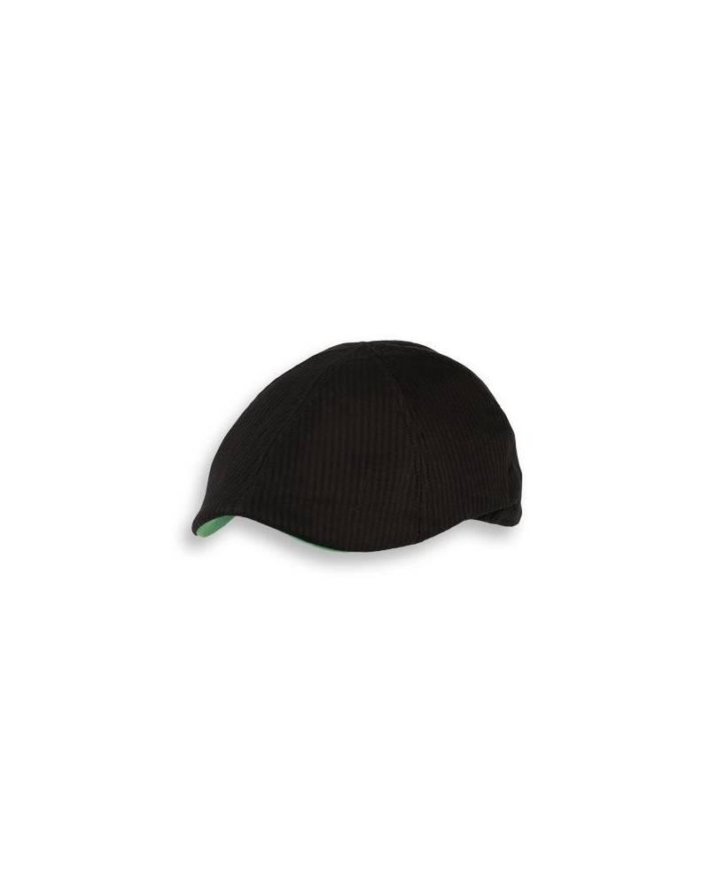 Marino Black Beret