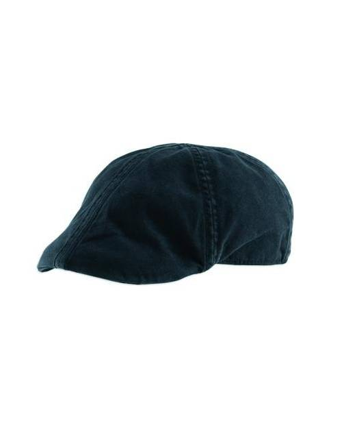 Swagg Black Beret