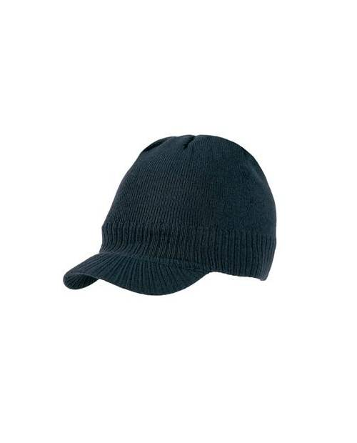 Blue Bonnet Cap