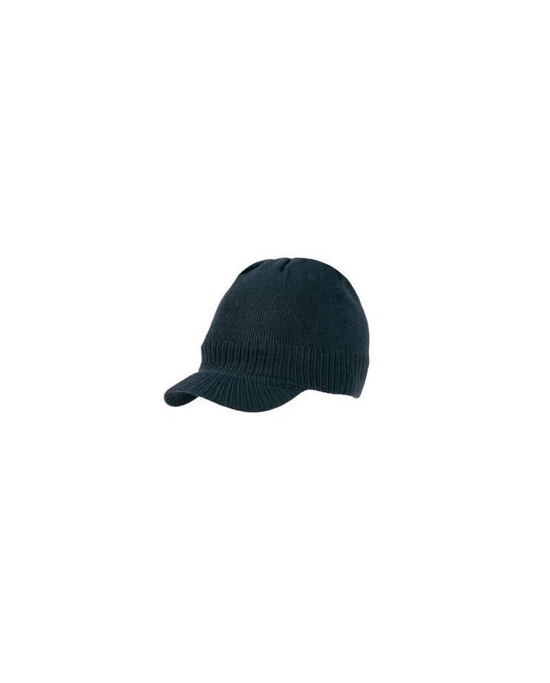Blue Bonnet Cap